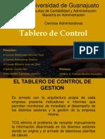 01 Table Rode Comando