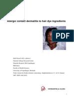 Dka Journal for Pajajaran