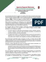 AEM_672DT_r1 SVP Py-STA Coment Preliminares_130429 (1)
