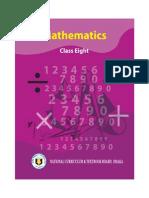 PDF File Math-8