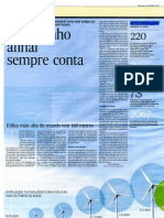 TorresEolicas_Expresso090411