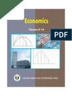 PDF File Economics 9 10