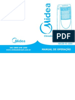 Manual do Climatizador de Ambientes Midea.pdf