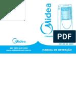 Manual do Climatizador de Ambientes Midea.pdf