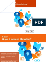 Nextidea Oquee Inbound Marketing