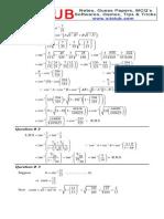 Maths Ex 13 2 FSC Part1