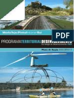 PTD_MeDIO TEJO-PINHAL INTERIOR SUL.pdf