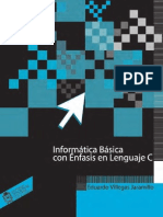 informatica basica en lenguaje C.pdf
