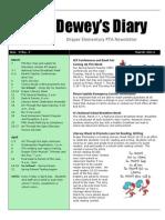 March 2014 Newsletter.pdf