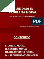 ConcienciaMoral Breve