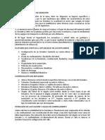 DISEÑO DE BOTADEROS DE DESMONTE