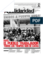 solidaridadN°21_web.pdf