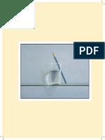 Dialnet-LaLecturaEspacioDeHumanidad-2288996