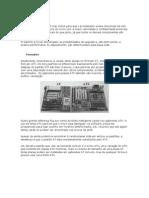 Parte 6 - Placas M¦e.doc