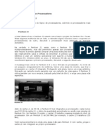 Parte 3 - B - Processadores.doc