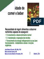 necessidade_de_comer_e_beber1_[Modo_de_Compatibilidade].pdf