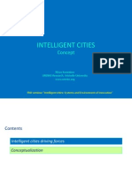 01 Intelligentcities Concept 100818160022 Phpapp02