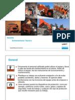 Manual LH 517 español completo[2]