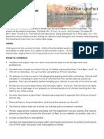 Artist Vendor Application '14 Resident pdf