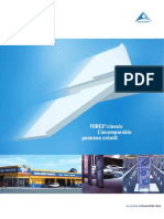 PVC expansé - documentation