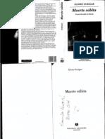 MUERTE SUBITA-02122014142027.pdf