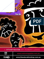 dustechoes-thebe-studyguide