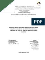 Programa de Formación de Grado de Gestión Ambiental2