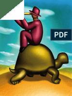 Estrategia y ejecución.pdf