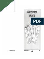 1-003 Measurement Conversion Charts