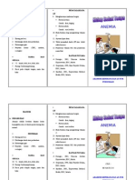 Leaflet ANEMI