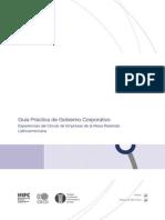 Spanish Practical Guide Full NoPW