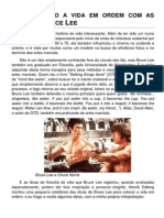 Colocando a vida em ordem com as dicas de Bruce Lee.pdf
