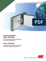Ficha Tecnica Hepa 24x48x5 Tm2[1]