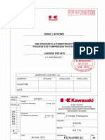 f3213-61m1.02r1_linewise Pipe Mto (4-Inch and Below)