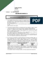 8° Casos GF.Ev.Ec.Fin. Ing. Arroyo