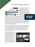Análisi El Mundo Andrea.pdf