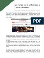 Analisis Daily News Laura.pdf