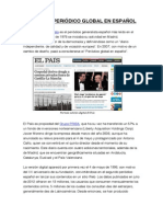 Análisis El País Núria.pdf
