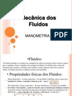 Manometria---Lei-de-Stevin.pptx