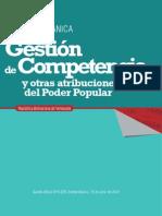 Web Ley Org Gestion Comunitaria 6-11-2012 Baja