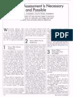 el_198204_anderson.pdf