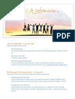 PDF CATALÀ