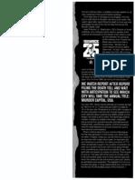 gun violence article-source page 2