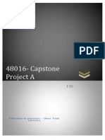 Revised Capstone A