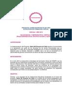 Guia No 1 Salud Seual y Reproductiva Capitulo 2 2014