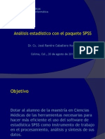 SESION 1 SPSS 2013.ppt