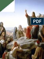 Compendio Doctrina Social De la Iglesia