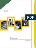 Boas Praticas Industria (3)