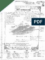 Jet Met