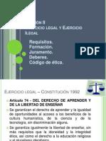 Medicina Legal 2